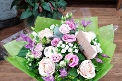 bouquets-(1)