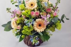 bouquets-(10)