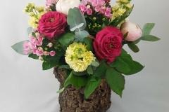 bouquets-(11)