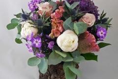 bouquets-(12)
