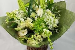 bouquets-(13)