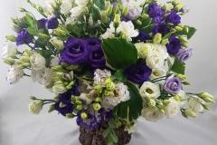 bouquets-(14)