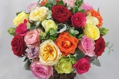 bouquets-(15)