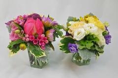 bouquets-(18)