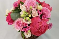 bouquets-(19)