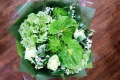 bouquets-(2)