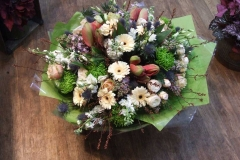 bouquets-(20)
