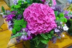 bouquets-(21)