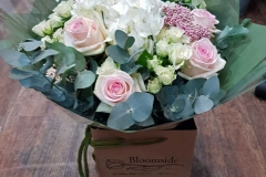 bouquets-(22)