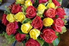 bouquets-(23)