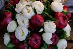 bouquets-(24)