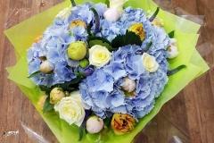 bouquets-(25)