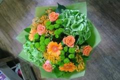 bouquets-(26)