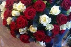 bouquets-(30)