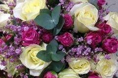 bouquets-(31)