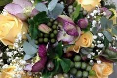 bouquets-(32)