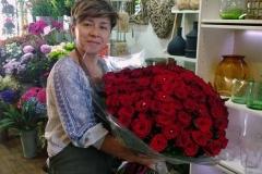 bouquets-(33)