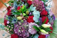 bouquets-(36)