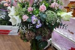 bouquets-(38)