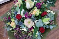 bouquets-(4)
