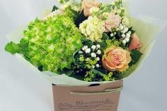 bouquets-(42)