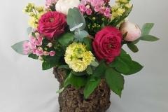 bouquets-(44)