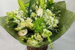 bouquets-(46)
