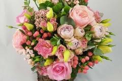 bouquets-(49)