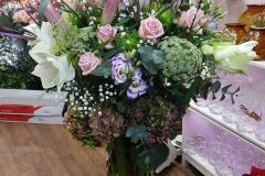 bouquets-(5)