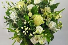 bouquets-(50)