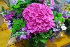 bouquets-(54)
