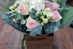 bouquets-(55)