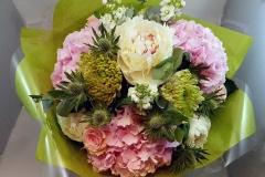 bouquets-(6)