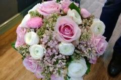 bouquets-(60)