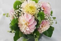bouquets-(7)