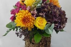 bouquets-(8)
