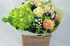 bouquets-(9)