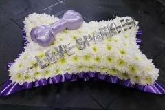 tributes (14)