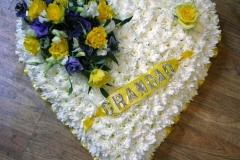 tributes (2)