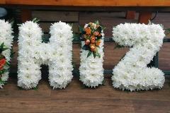 tributes (20)