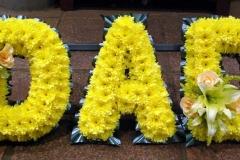tributes (4)