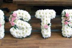 tributes (62)