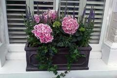 planters (3)