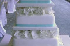 weddings (27)
