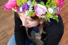 weddings (46)
