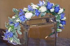 weddings (47)